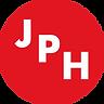 Jackson Plumbing and Heating logo