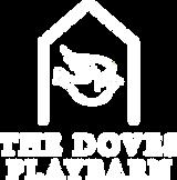 DovesPlayBarn_White.png