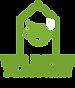 Doves Play Barn Logo