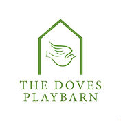 The Doves Playbarn Indoor play centre