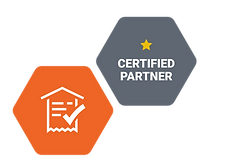 NEW RB Certified Partner badge (1).png