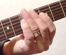 quel bottleneck utiliser pour la guitare éléctrique. - Page 2 B56153_27b3613f7d294f8bb73802d62e733ca4
