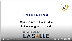 bioseguridad.PNG