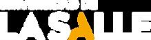 Logo_Universidad-de-La-Salle_negativo (1