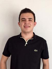 Luis Alfredo Ávila Sguerra