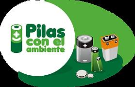 PilasAmbientesF.png