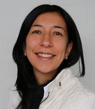 Beatriz Elena Ortiz Gutiérrez