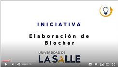 biochar.PNG