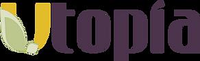 utopia-logo (1).png