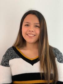 Emma Yubely Romero Ayala