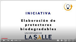 protectores.PNG