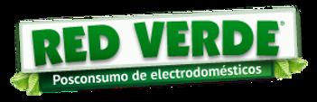 logo-red-verde.png