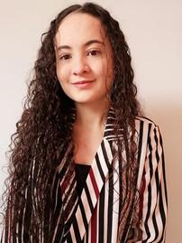 Valentina Nova Escobar