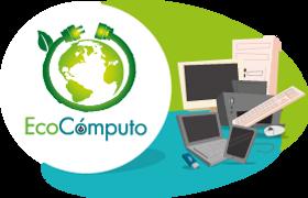 EcoComputoF.png