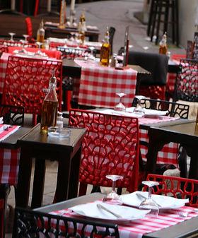 מסעדה.jpg