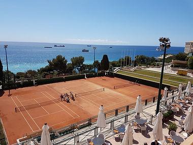 טניס.jpg