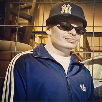 Let's Flashback To Freestyle Friday: Where Is Blind Fury Now?