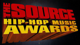 The Source Awards Will Be Back In 2022