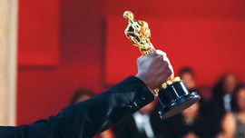 The Show Must Go On: Everything You Need To Know About The 93rd Academy Awards