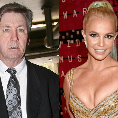 #FreeBritney Update: Her Father Claims She Has Dementia