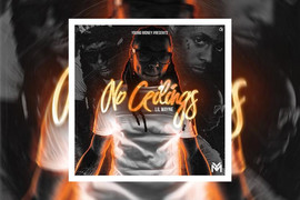 Lil Wayne's No Ceilings is Now Available on All Streaming Platforms