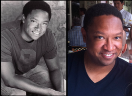 From The House At The Top Of The Hill to The Bottom: What Happened To Reggie Hayes?