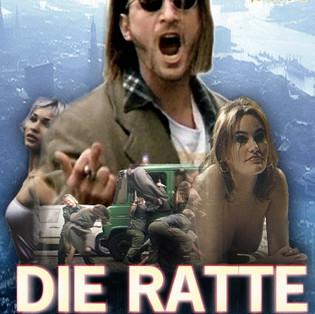 DIE RATTE