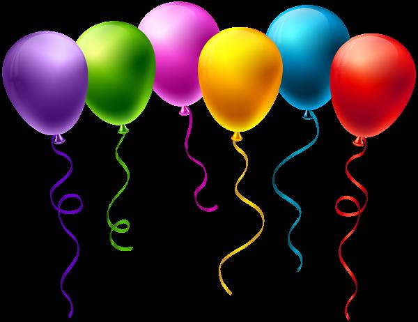 Balloons_Transparent_Clip_Art-995522958.