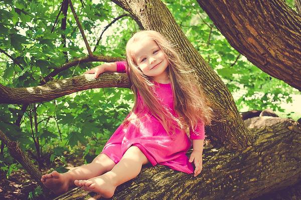 girl in a tree.jpg