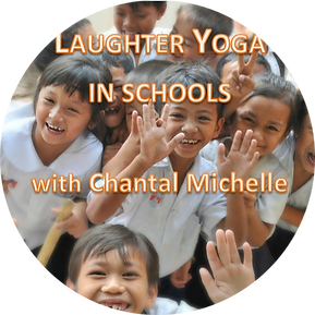13- laughter yoga in schools 3.png