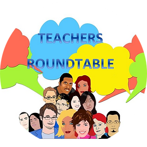 4-Teachers round table 3.png