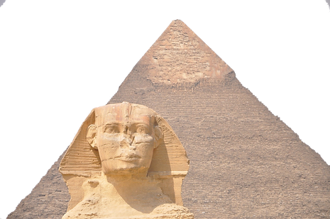 egypt-2133951_1920.png