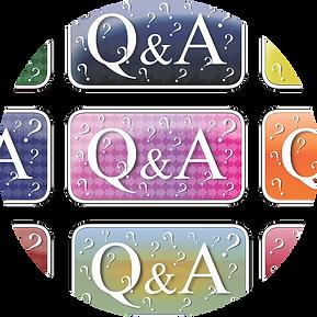 2-Q&A 2.png