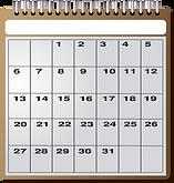 calendar icone TSOH.png