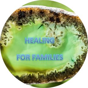 3-healing for families 3.png