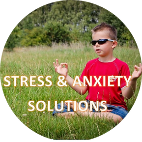 12-STRESS AND ANXIETY SOLUTIONS 2.png