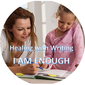 11-wrIting event I am enough.png