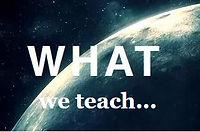 what we teach.JPG
