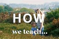 how we teach.JPG
