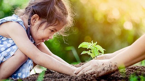 CHILDREN IN NATURE.jpg