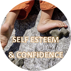 5-self esteem and confidence 2.png
