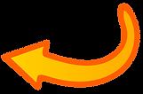 Arrow-Transparent-PNG-Image-2.png