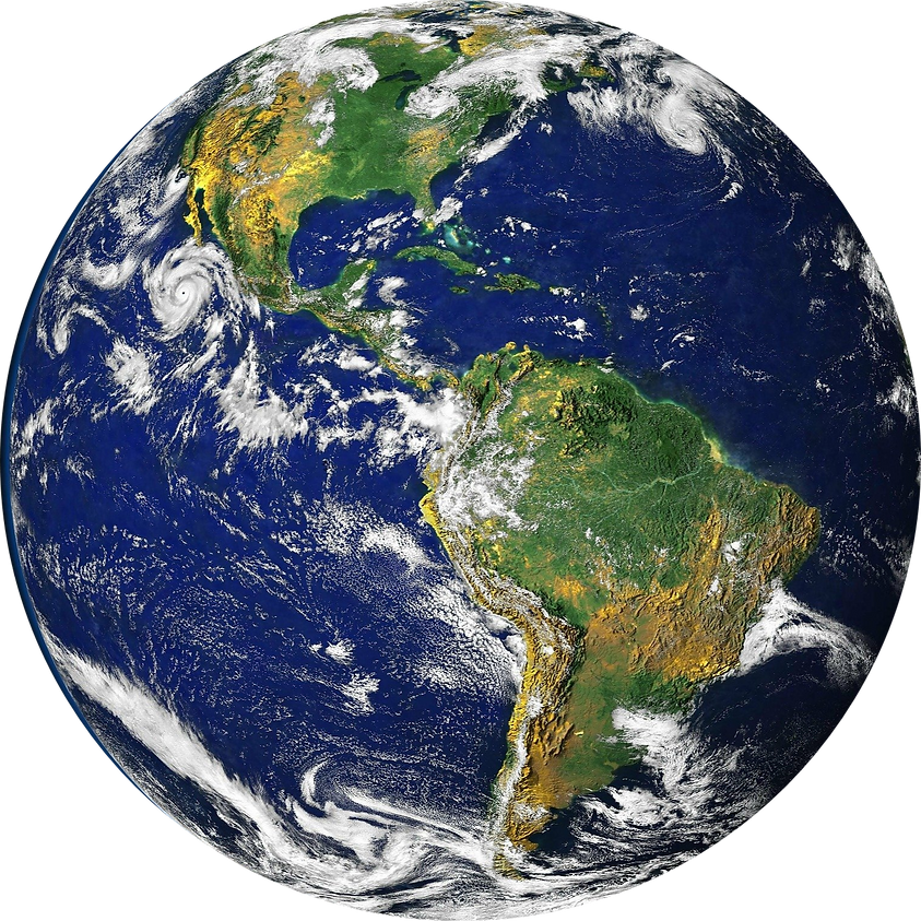 earth for tsoh.png