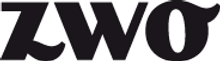 logo-zwo.png