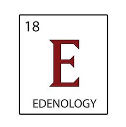 EDENOLOGY LOGO.2