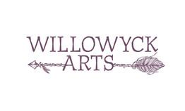 WILLOWYCK ARTS LOGO