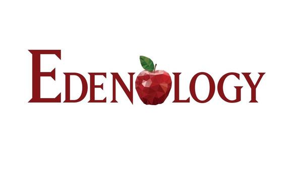 EDENOLOGY LOGO.1