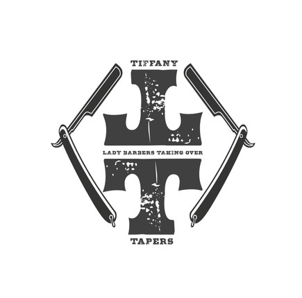TIFFANY TAPERS WATERMARK