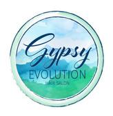 GYPSY EVOLUTION LOGO