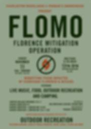 Website Graphic Flomo.jpg